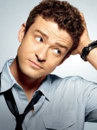 <b>Джастин Тимберлейк</b> (<b>Justin Timberlake</b>) (Актер, Актер ...