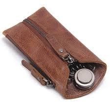 Item Type: <b>Key Wallets</b> Pattern Type: Solid Item Width: 7in Main ...