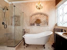 bathroom tile design odolduckdns regard:  budgeting for a bathroom remodel bathroom design choose floor with bathroom ideas on a budget