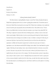 movie evaluation essays  oglasico topics for evaluation essays padasuatu resume it s a kind of magicevaluation essay ideas kexla the queen