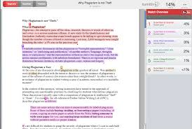 essay college essay plagiarism plagiarism essay checker photo essay essay plagiarism checker turnitin college essay plagiarism