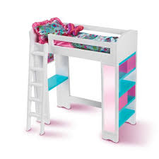 <b>Dollhouse Furniture</b> & Accessories | Walmart Canada