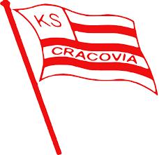KS Cracovie