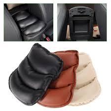 Interior Parts & Furnishings Auto <b>Car Universal Center Console</b> ...