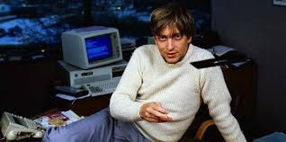 The Fabulous Life Of Bill Gates - Business Insider