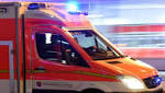 Sechsjähriger stirbt bei Unfall auf A 4