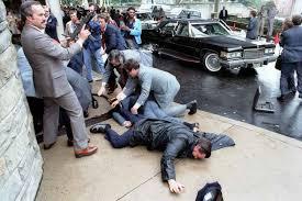 "「1993  ""Jim"" Brady」の画像検索結果"
