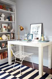 room chic home office desk