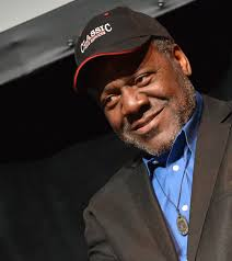 """Banshee"" cast member Frankie Faison (Sugar Bates) attends Savannah College of Art and Design's aTVfest at Opera Atlanta on February 14, 2013 in Atlanta, ... - Frankie%2BFaison%2BBanshee%2BCast%2BSavannah%2BCollege%2BEXBn31sozZll"