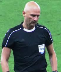Sergei Karasev