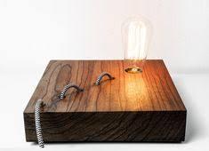 lamps: лучшие изображения (495) в 2019 г. | <b>Лампа</b>, Светильники ...