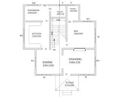 Home Building Design Software Basement House Template Home Plan    Home Building Design Software Basement House Template Home Plan Software Floor Online Drawing Best Building Generator Plans Draw For Houses Design d