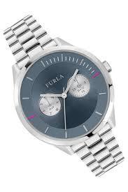 <b>Женские</b> наручные <b>часы Furla</b> (Фурла) - купить в интернет ...