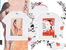 <b>Prada</b> украсила <b>футболки</b> феминистскими постерами | Buro 24/7