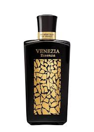 <b>Venezia Essenza Pour Homme</b> Eau De Parfum | El mercader de ...