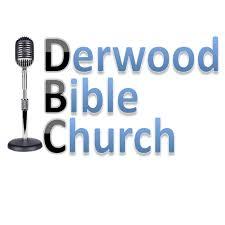 Sermons (audio) - Derwood Bible Church