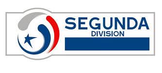 Segunda División Profesional de Chile
