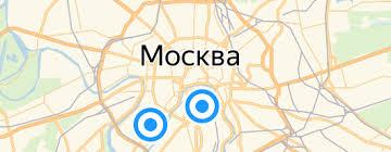 Книги — купить на Яндекс.Маркете
