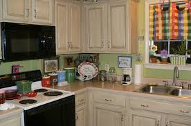 Painted Glazed Kitchen Cabinets Photos Of Painted Kitchen Cabinets Painting Kitchen