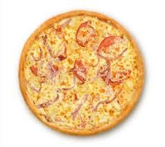 Классические и <b>фирменные пиццы</b> от Мастер <b>Пиццы</b>