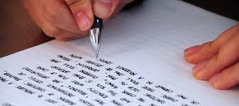 top  effective tips for the best mba application essay   getting        mba essay format  word limits and writing standards