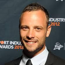 Plus l'enquête sur le meurtre de la compagne d' <b>Oscar Pistorius</b> avance, <b>...</b> - oscar-pistorius