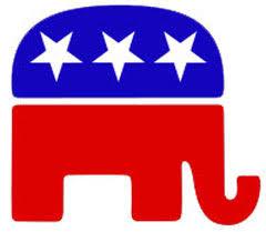 「1920 Republican」の画像検索結果