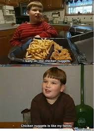 Fat Kid Memes. Best Collection of Funny Fat Kid Pictures via Relatably.com