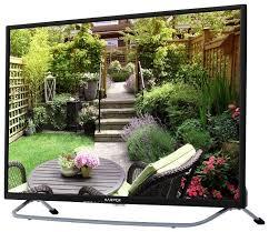 "Стоит ли покупать <b>Телевизор HARPER</b> 32R660T 32"" (2016 ..."