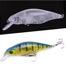 <b>1Pcs</b> Minnow 90mm 11g Fishing Lure Hard Bait Wobbler <b>Crankbait</b> ...
