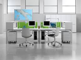incredible the most elegant and also beautiful modern office furniture for for modern office furniture amazing awesome glamorous work home office