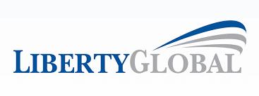 Resultado de imagem para Liberty Global