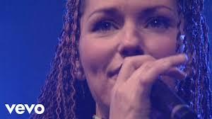 <b>Shania Twain</b> - <b>Come</b> On Over - YouTube