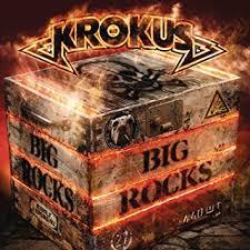 <b>KROKUS</b> - <b>Big Rocks</b> - Amazon.com Music