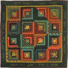 Image result for patchwork quilt