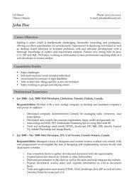 how to write a winning resume student resume template how to write a job winning resume good format career objective