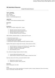 resume helper job resume electrician helper job description free resume builder 2015 sample electricians helper resume sample kitchen helper resume