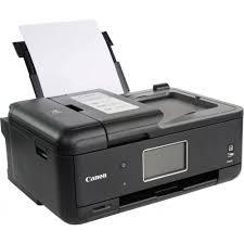 <b>МФУ Canon PIXMA TR8540</b> Черный — купить, цена и ...