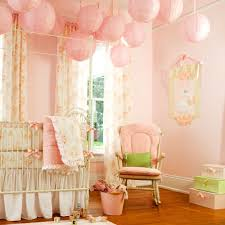baby nursery shab chenille nursery decor pink floral nursery dcor intended for shabby chic baby appealing awesome shabby chic bedroom