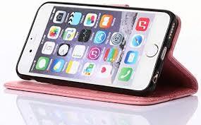 Amazon.co.jp: Popular Modo <b>Luxury Wallet Flip</b> Case for iPhone 11 ...