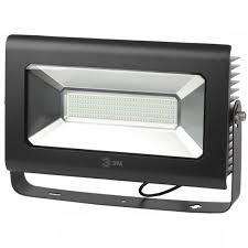 <b>Прожектор светодиодный ЭРА LPR-150-6500K</b>-M SMD PRO NEW