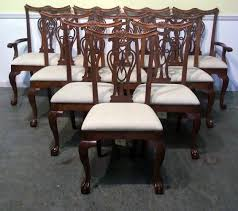 Thomasville Dining Room Sets Thomasville Dining Room Furniture Is Also A Kind Of Thomasville