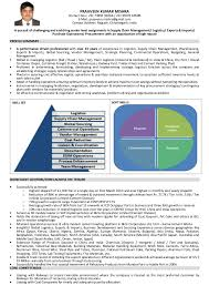 best format to send resume  system administrator resume sample    supply chain management resume