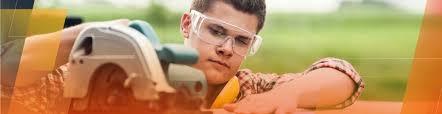 construction apprenticeship trade school in ontario pat slider program carpentry