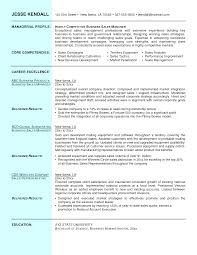 cover letter regional manager resume examples regional account cover letter regional manager resume cover letter best photos of regional examples for s managerregional manager