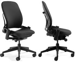 2 pick steelcase leap chair best home office chair amazing home office chair