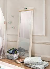 <b>Детское зеркало Cilek</b> Flora | Ladder decor, Decor, Home decor