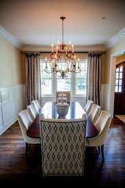 dining room example of a classic dining room design in chicago with beige walls buy dining room chairs