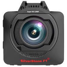<b>Видеорегистратор silverstone f1 hybrid</b> mini, gps — 82 отзыва о ...