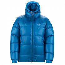 Утеплённая <b>одежда</b> - купить в Красноярске в интернет-магазине ...